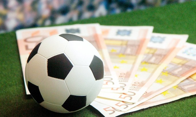 Как не проиграть и заработать на спортивных ставках?